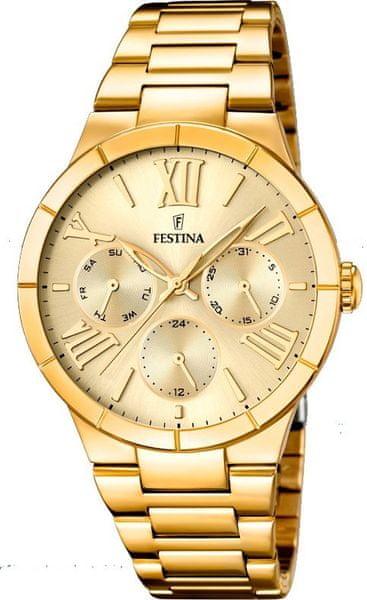 Festina Trend 16717/2