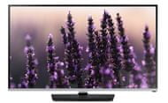 "SAMSUNG UE32H5000 32"" Full HD LED TV"