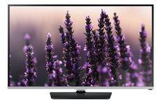 "SAMSUNG UE32H5000 32"" Full HD LED TV"