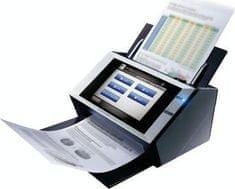 Fujitsu optični čitalec ScanSnap N1800