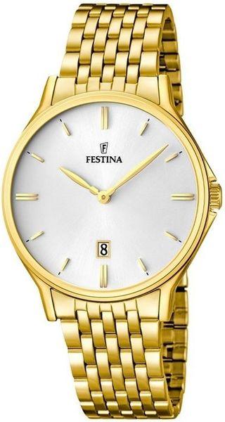 Festina 16746/1