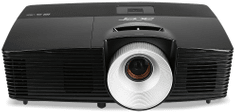 Acer X1383 (MR.JHF11.001)