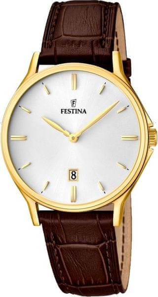 Festina 16747/1
