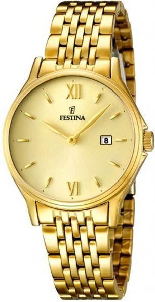 Festina Trend 16749/3