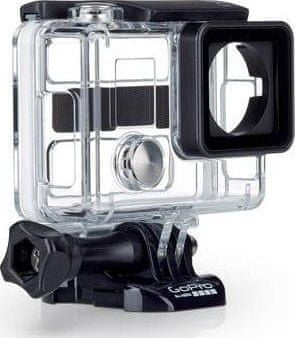 GoPro Skeleton Housing (pro HERO3+/HERO3)