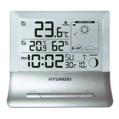 HYUNDAI WS 2266