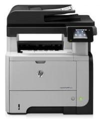 HP tiskalnik MFP M521dn (A8P79A#B19 4L)