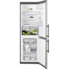Electrolux EN3601MOX hűtőszekrény II. osztály