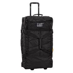 CAT Luis Millennial Trolley, cestovní taška