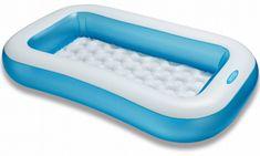 Intex Basen dla dzieci prostokątny