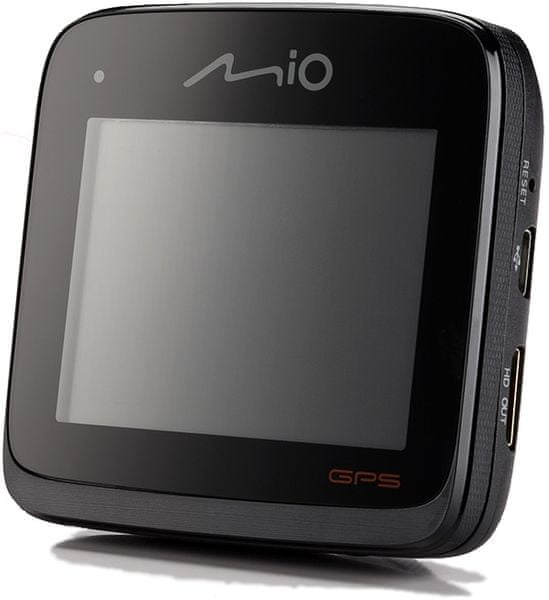 MIO MiVue 568 - II. jakost