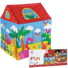 Otroška igralna hišica, 102 x 76 x 110 cm