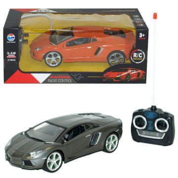 R/C športni avto (49-350000)