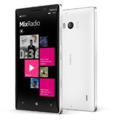 Nokia Lumia 930, bílá
