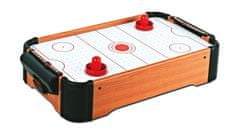 Albi Stolný hokej (air hockey)