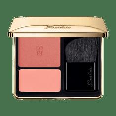 Guerlain Duo De Blush Róż do policzków - 2 Chic Pink - 6 g
