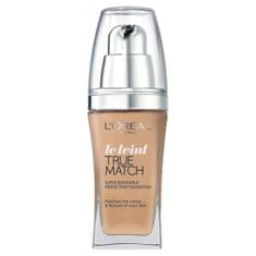 L'Oréal Podkład True Match - W4 Golden Natural - 30 ml