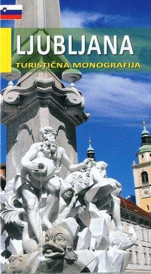 Ljubljana, Slovensko
