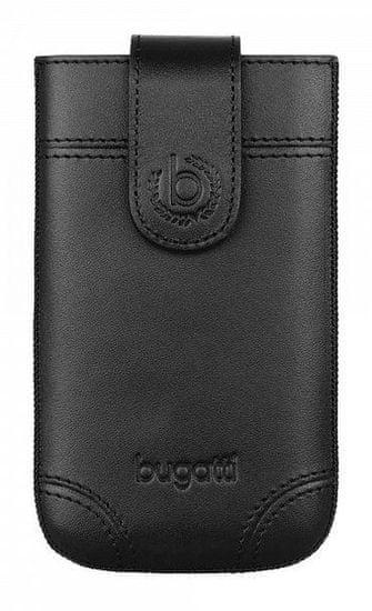 Bugatti zaščitna torbica SDB - UN - 2XL