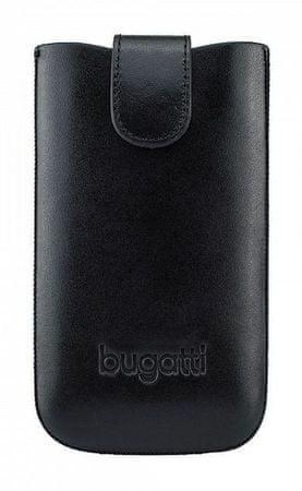 Bugatti zaščitna torbica SL - UN - 2XL - 02, črna