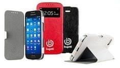 Bugatti zaščitna torbica BCG - AP - iPhone 5 / 5s