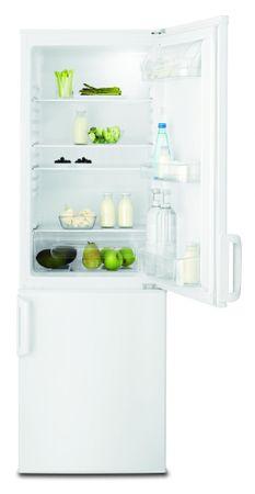 Electrolux samostojeći hladnjak sa zamrzivačem ENF2700AOW