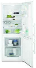 Electrolux EN2401AOW Kombinált hűtőszekrény