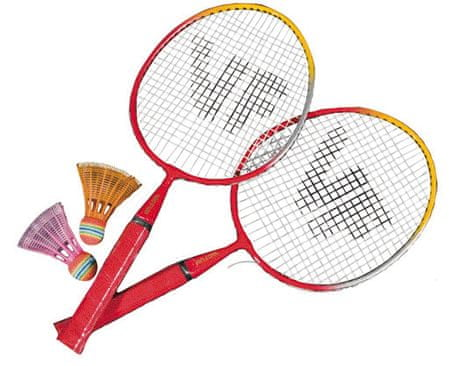 Vicfun Komplet za badminton Mini
