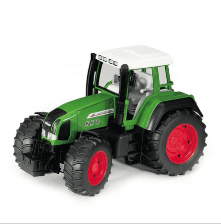 Bruder traktor Fendt Favorit 02060