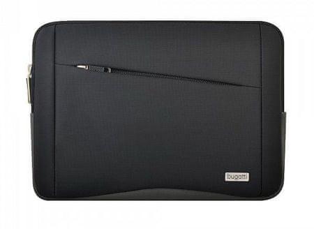 """Bugatti zaščitna torbica SV - AP - Casual tablet case 25,65 cm (10,1""""), črna"""