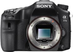 Sony Alpha A77M2 Body