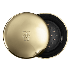Guerlain puder Les Voilettes Libre Transparente - 03 Medium - 20 g
