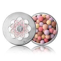 Guerlain Puder w kulkach Meteorites - Light Revealing Pearls Of Powder - 04 Dore - 25 g