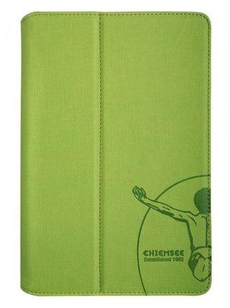 Chiemsee zaščitna torbica CS - TA - AP - iPad 3 / 4, zelena