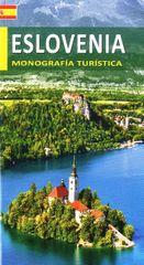 Morana Polovič: Slovenija, špansko