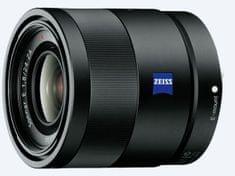 Sony SEL-24F18Z objektiv