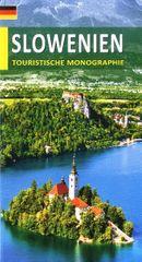 Morana Polovič: Slovenija, nemško