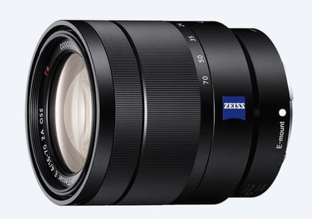 Sony objektiv SEL-1670Z