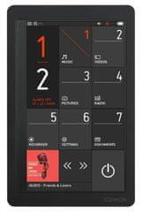 Cowon iAudio X9
