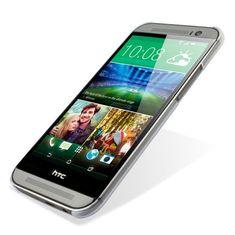 HTC One/M8 zaštitna folija - 2 komada