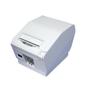 1 - Star termalni tiskalnik TSP-743IIC bel z nožem