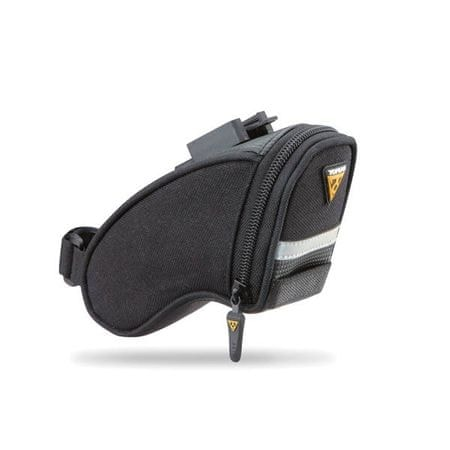 Topeak kolesarska torba Aero Wedge Pack Small