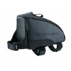 Topeak torba za bicikl Fuel Tank Large