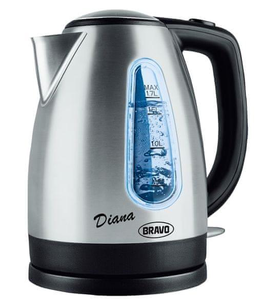 BRAVO B-4360 Diana