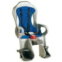 OK baby otroški sedež Sirius Modra