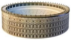 Ravensburger Sestavljanka 3D XXL, 216 delna, Kolosej