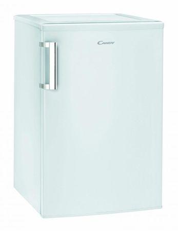 Candy samostojeći hladnjak CCTLS 542WH