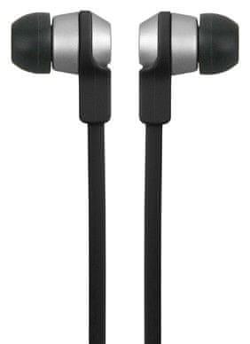 Cowon EM1 (Modern Black)