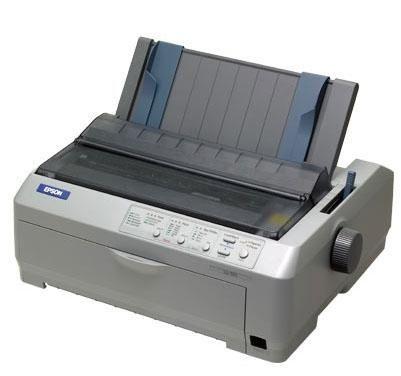 Epson matrični tiskalnik LQ-590 (C11C558022)