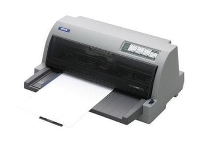 Epson matrični tiskalnik LQ-690 (C11CA13041)